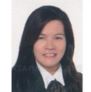 Agent - Evelyn Poh - R014864H
