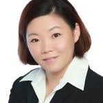 Agent - Ong Yen Yen Sugar - R050385E