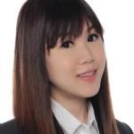 Agent - Sharon Ng - R013274A