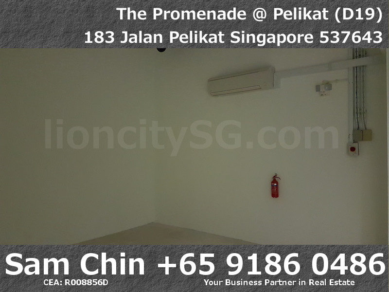 The Promenade at Pelikat – Retail Shop For Sale – Shop – 3