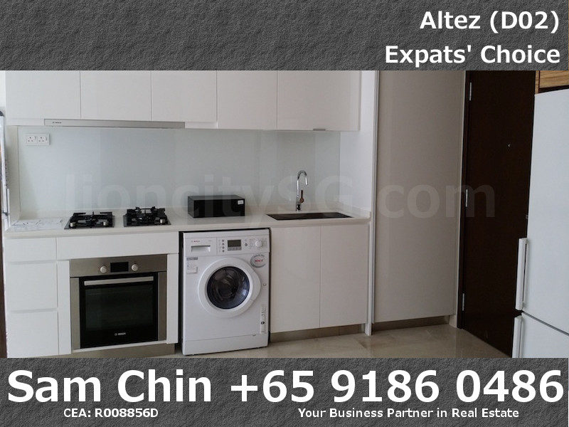 altez-1bd-s03-l-kitchen