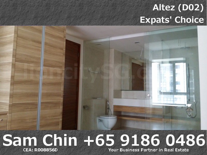altez-1bd-s03-l-master-bathroom