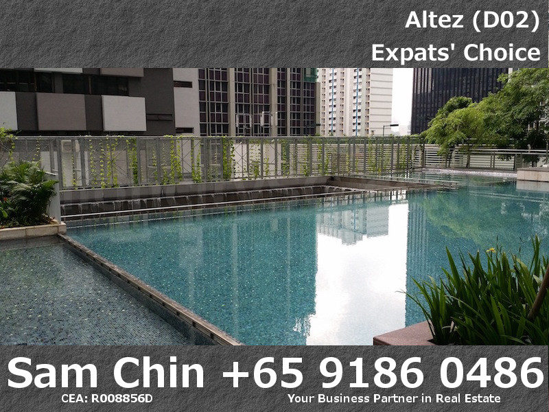 altez-facilities-l8-pool
