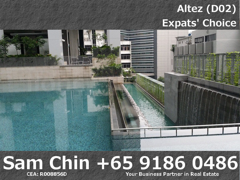 altez-facilities-l8-pool-and-water-feature
