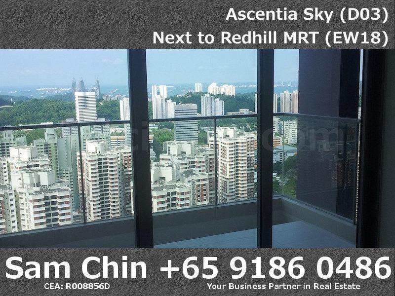 ascentia-sky-2bd-s03-h-balcony