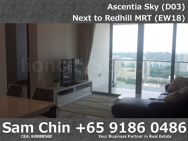 ascentia-sky-2bd-s03-h-dining-and-living-area-1