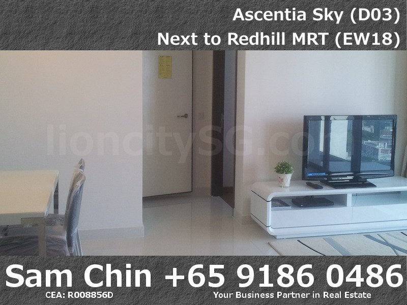 ascentia-sky-2bd-s03-h-dining-and-living-area-2