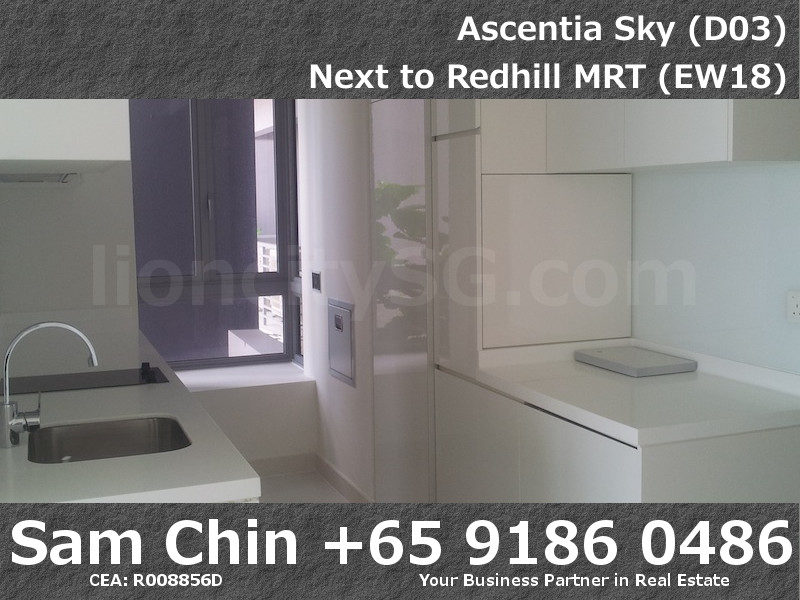 ascentia-sky-2bd-s03-h-kitchen