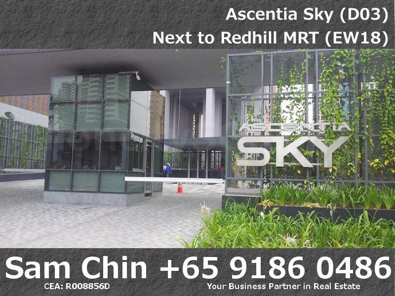 ascentia-sky-facade