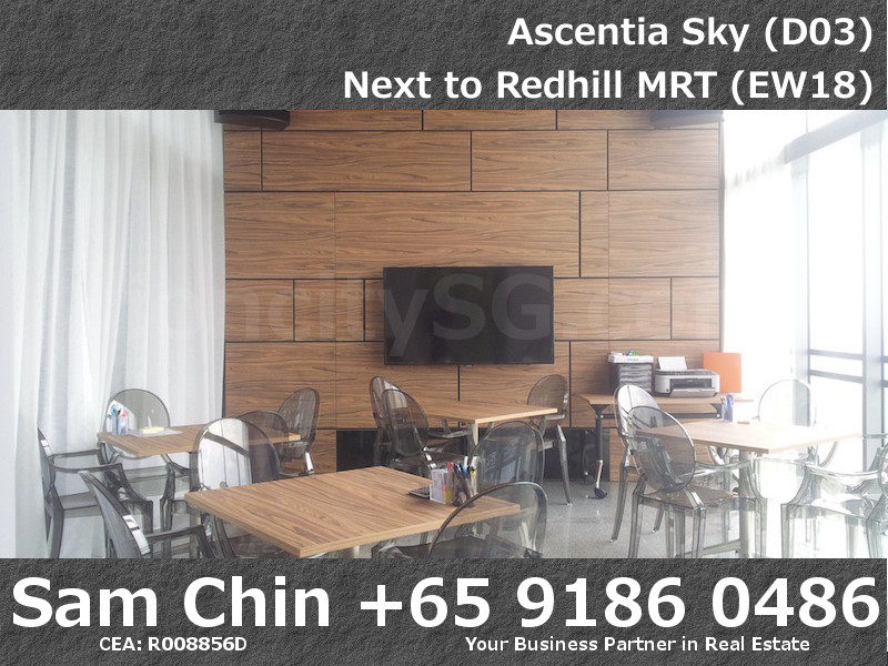 ascentia-sky-facilities-l45-function-room