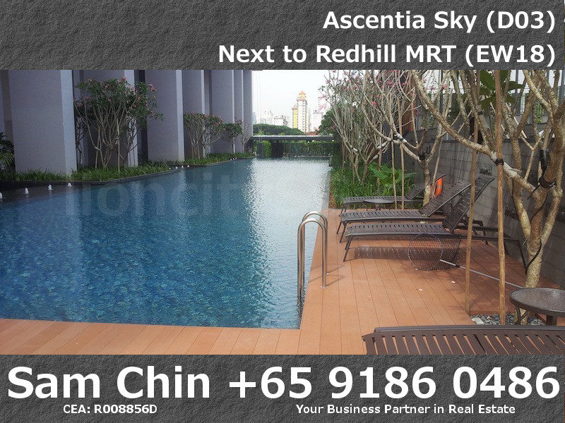 ascentia-sky-facilities-lap-pool-1
