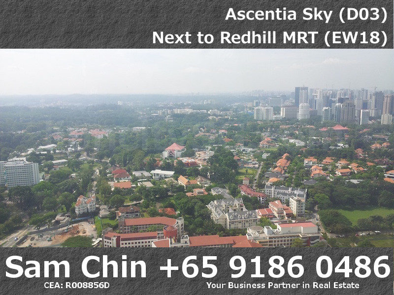 ascentia-sky-l45-orchard-view