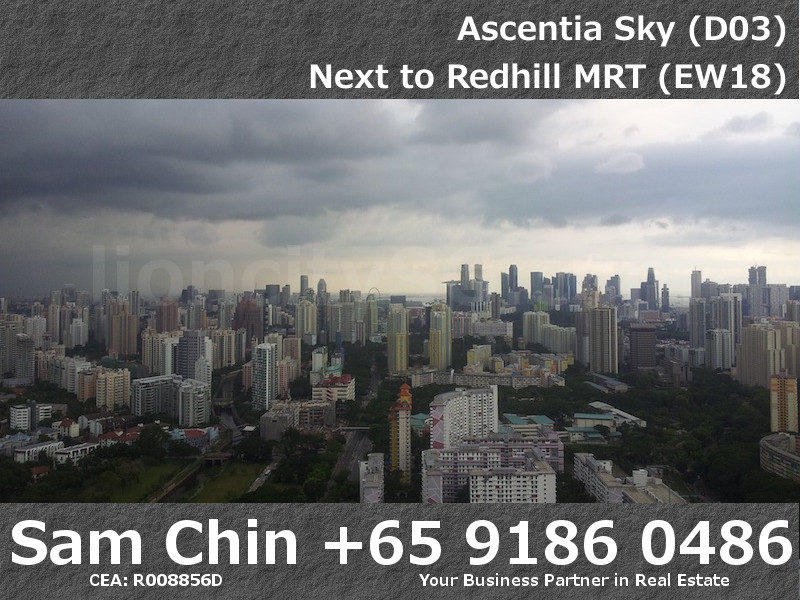 ascentia-sky-l45-ph-view-cbd