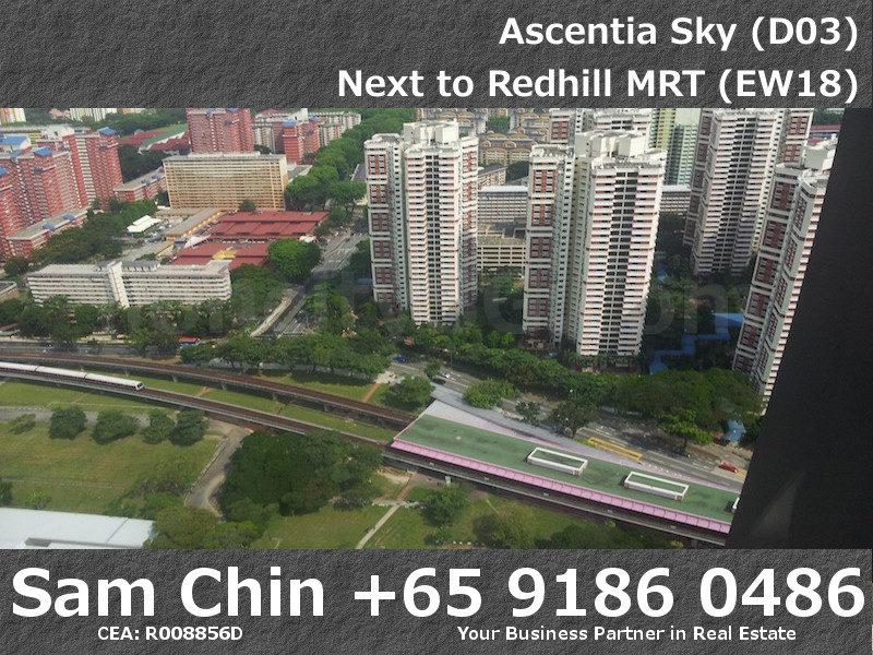 ascentia-sky-l45-sentosa-view-1