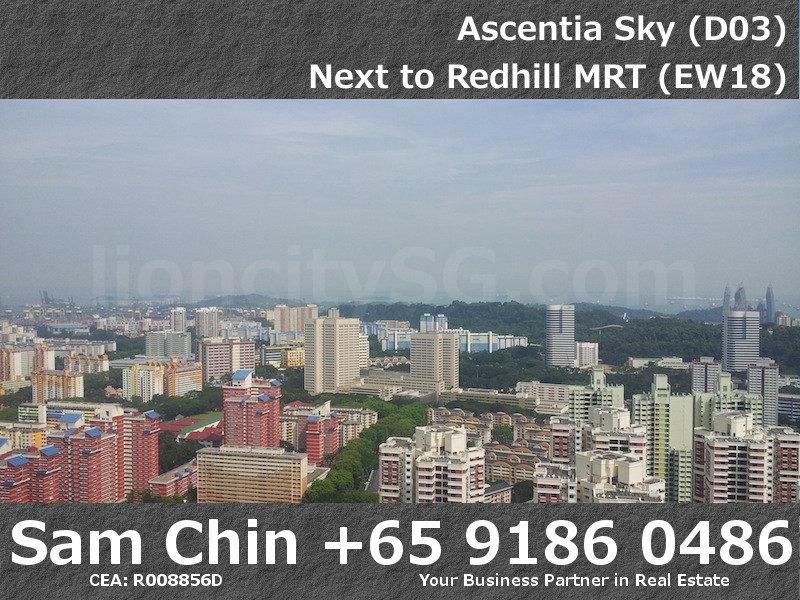 ascentia-sky-l45-sentosa-view-2