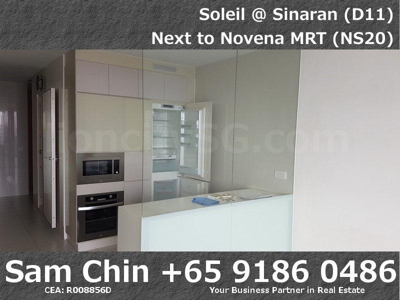 soleil-3-bedroom-s12-kitchen