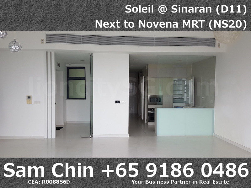 soleil-3-bedroom-s12-living-and-kitchen