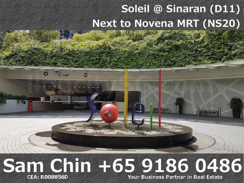 soleil-facilities-entrance-water-feature