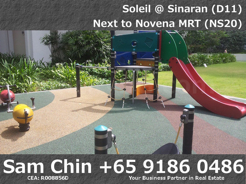 soleil-facilities-play-ground