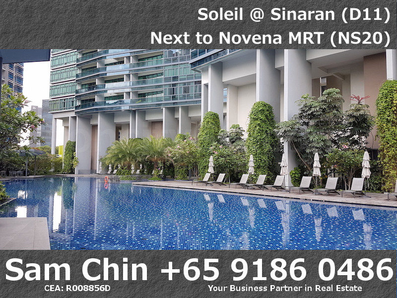 soleil-facilities-swimming-pool-1