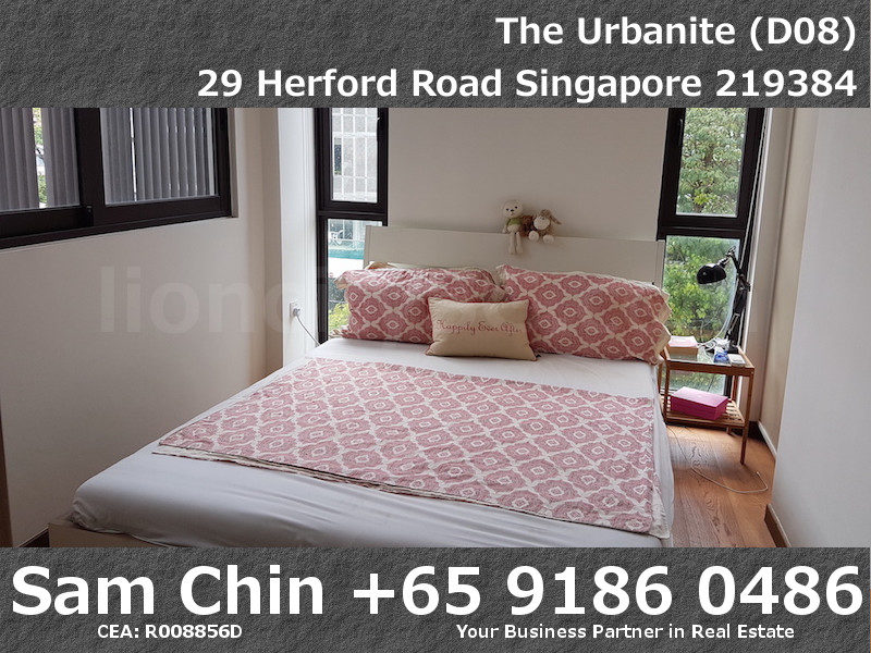 the-urbanite-1-bedroom-with-furniture-bedroom-2