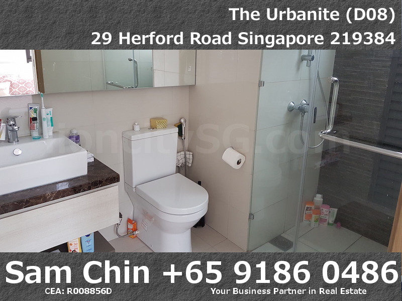 the-urbanite-1-bedroom-with-furniture-master-bathroom